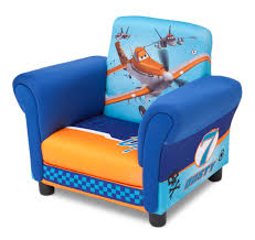 Mickey Mouse Fold Out Sofa Mickey Mouse Sofa Chair Ottoman Set Home Chair Decoration