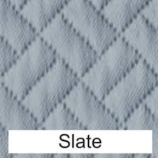 Coverlets On Sale Soleri Matelassé Bedding Coverlets And Shams By Matouk On Sale