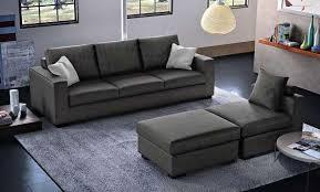 divano moderno coccinea di poltrone sof罌 bcasa
