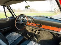 old porsche interior ruf automobile gmbh u2013 manufaktur für hochleistungsautomobile