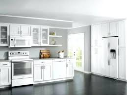 gray cabinets what color walls light grey kitchen walls beautiful gray paint for cool design ideas