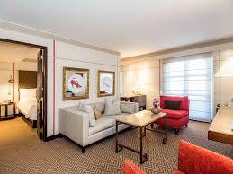 luxury hotel bogota u2013 sofitel bogota victoria regia