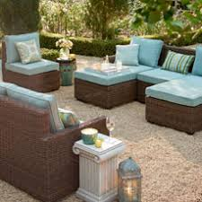 pier 1 outdoor furniture home design
