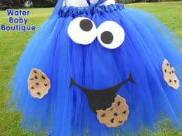 Cookie Monster Halloween Costume Adults 104 Halloween Costumes Images Costumes Woman