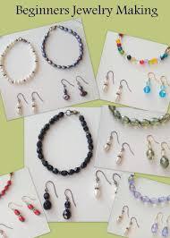 beginner earrings beginners jewelry classes 2013 the bead shopthe