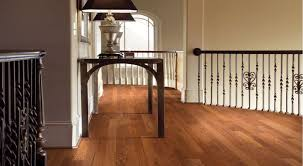 golden opportunity 3 25in 4s sw443 saddle hardwood flooring