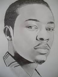 bow wow drawings learn to sketch pinterest drawings and sketches