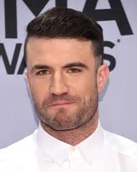 sam hunt hairstyle name 63 with sam hunt hairstyle name braided