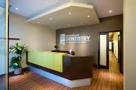 dental office paint colors dental office design dental office