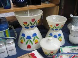 c dianne zweig kitsch u0027n stuff collecting decorating and