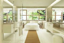 bathroom designers top interior designers spill their bathroom design secrets