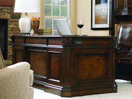 Office Desk On Sale Amazing Amazing Executive Office Desk In 105 Best Images On