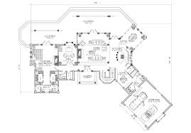 precisioncraft log u0026 timber homes crested butte home plan