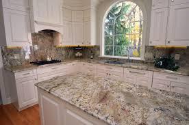 kitchen backsplash granite dazzling granite kitchen countertops counter colors living
