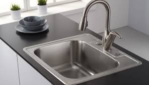 kitchen sink and faucet combinations sink bar sink faucet combo amazing kitchen kraus apron