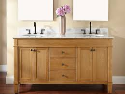 kitchen 60 inch kitchen sink base cabinet with 37 ana white 36