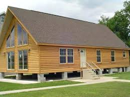 chalet home plans view on line no longer on display titan mo680 chalet modular