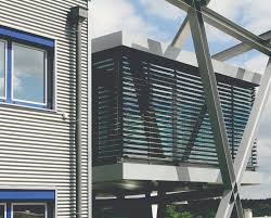 10 key questions about exterior shading construction