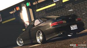 lexus sc300 handling lexus sc300 cambered add on replace for gta 5