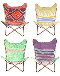 Used Folding Chairs For Sale Best 25 Camping Chairs Ideas On Pinterest Camping Stuff Stuff