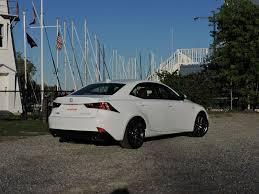 lexus is350 vs infiniti q50 2015 lexus is 350 vs mercedes benz c 400 autoguide com news