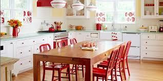 mid century modern kitchen ideas mid century modern kitchen design ideas interiors with vintage charm