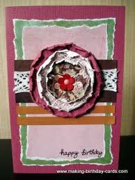 birthday cards ideas design my own birthday card