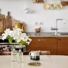 design mã bel onlineshop 10 best interior shops we images on interior shop