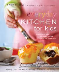 Kids Kitchen Knives Best Gifts For Getting Kids In The Kitchen Relish