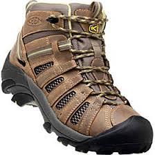 womens boots size 12 medium s boots ebags com