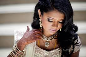 cheap makeup artist for wedding the day ny bridal makeup and hair services beauty health