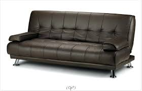 bedroom sofa chair room small furniture designs india 14548 bedroom sofa chair room small furniture designs india