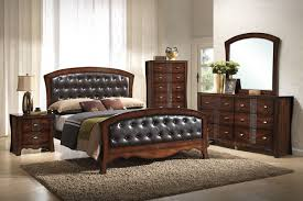 rent to own bedroom furniture sets u0026 bed frames aaron u0027s