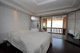chambre immobili e monaco chambre a louer monaco beautiful location appartement monaco