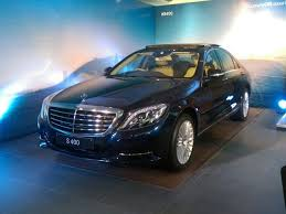 mercedes images gallery mercedes s class images s class interior exterior pictures