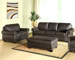 italian leather sofa sets sectionals couches for sale 14521