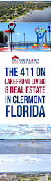 best 25 lakefront homes for sale ideas on pinterest used