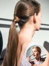 Frisuren Lange Haare Hochgesteckt by Schnelle Frisuren Zum Nachstylen Bilder