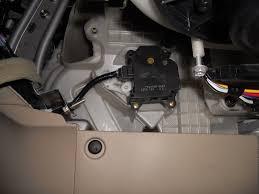 lexus rx400h road noise tapping noise behind gauge cluster u002704 rx330 clublexus lexus