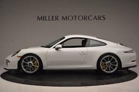 v8 porsche 911 for sale stripeless porsche 911 r on sale for 600k