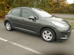 mazda 5 furano 7 seater hire 2 buy