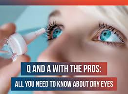 What Are Beef Curtains Top Optometrists Tucson Az Clear View Vision Care