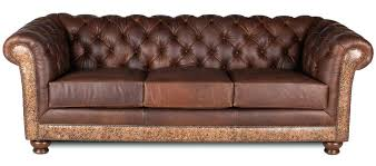 Overstuffed Sectional Sofa Deep Leather Sectional Sofas U2013 Ipwhois Us