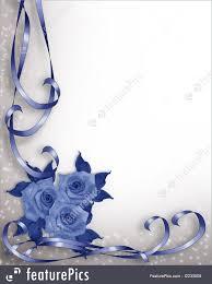 Design Online Wedding Invitation Cards Invitation Cards Design Online Alesi Info