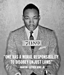 mlk quote justice delayed mlk in 30 posters what will matter