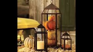 halloween home decoration ideas awesome halloween home decorating ideas youtube