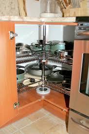 Kitchen Cabinet Interiors  Thomasville Kitchen Cabis - Interior of kitchen cabinets