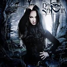 black veil the black veil darksarahwebstore