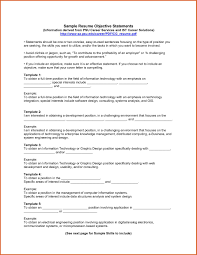 Resume Sample Objective Statements by Work Objective Resume Social Worker Resume Objective Statement