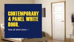 4 panel doors interior internal u0026 external doors bifold doors magnet trade